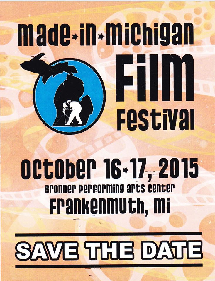 MiMFF-Save-the-Date