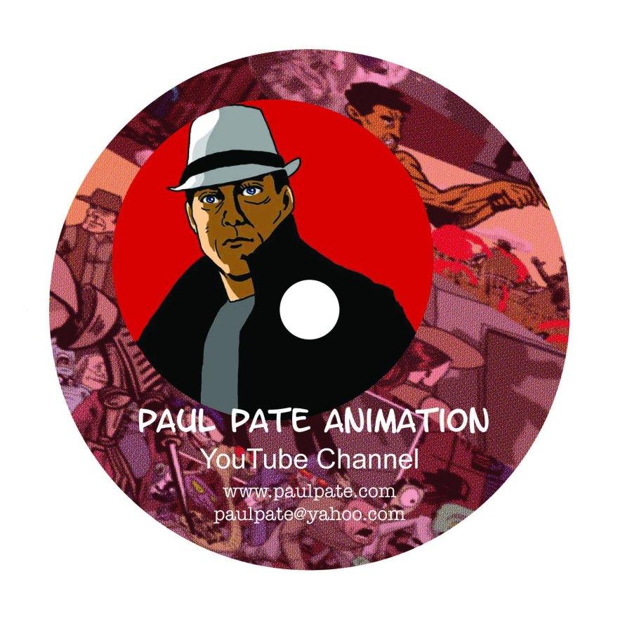 DVD Face