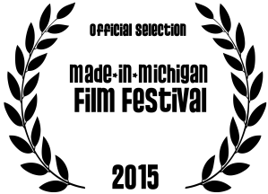 MiMFF Official Selection 2015 - Laurels