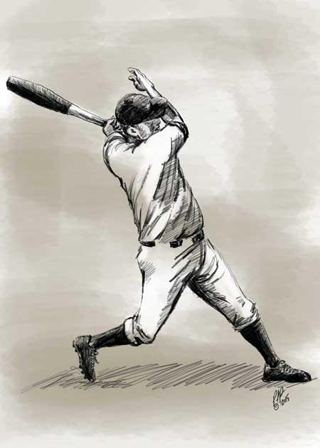 baseball 8 web