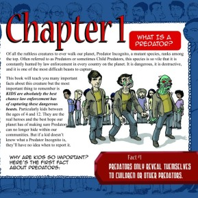 chapter1cover